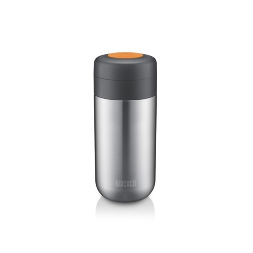 thermosflasche wacaco